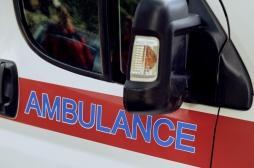 Covid-19 : avec Harmonie Ambulance, le transport sanitaire au coeur de la crise