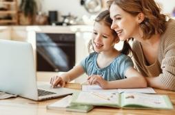 Comment parler de la situation de monoparentalité à son enfant ?