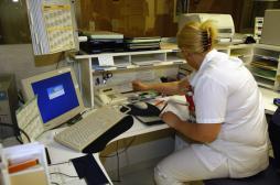 Angers : les médecins contestent la thèse des parents d'Ayana