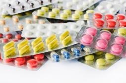 Antibiotiques : en abuser nuirait à la flore intestinale