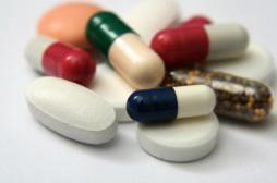 Antibiotiques : un tiers de prescriptions inutiles aux Etats-Unis