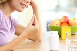 Une nouvelle étude démontre l'inefficacité des oméga 3 chez les diabétiques traités