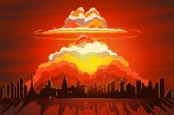 L'exposition à des essais nucléaires pourrait-elle faire gagner 2,5 années de vie ?