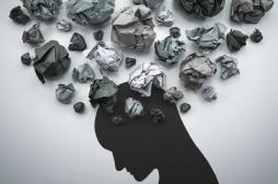 Anxiété : la piste de l'inflammation de la thyroïde