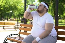AVC : pourquoi les personnes en situation d'obésité risquent de moins bien récupérer