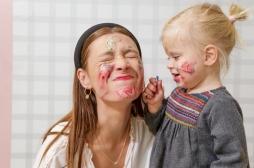 Etes-vous un parent trop permissif ?