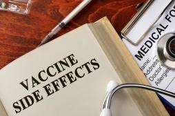 Vaccination anti-Covid et thromboses : un phénomène rare et que l'on peut prévenir