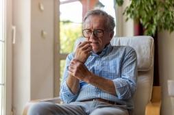 Polyarthrite rhumatoïde : le film de la maladie de mieux en mieux compris