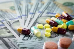 Lorraine : un entrepreneur condamné pour exercice illégal de la pharmacie