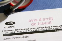 Absentéisme : le palmarès des grandes villes de France