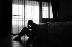 Suicide des adolescents : quels sont les facteurs de risque ?