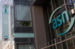 Radioprotection : l'hôpital de la Timone épinglé dans un rapport
