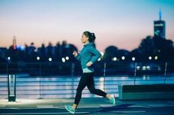 Surpoids et diabète : le meilleur moment pour faire du sport, c'est le soir