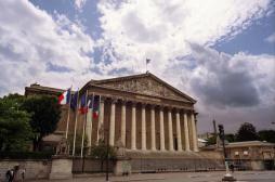 Loi Santé : la droite saisit le Conseil Constitutionnel