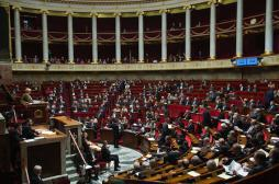 Alcool : les députés s'affranchissent de la loi Evin