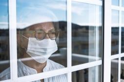 Peut-on vraiment parler de syndrome de stress post-traumatique lié au confinement ?