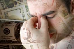 Crise économique : 260 000 cancers mortels de plus
