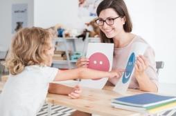 Le Bumétanide donnerait des résultats prometteurs pour l'autisme chez les jeunes enfants