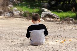Autisme : plus de mutations sur l'ADN mitochondrial des enfants atteints
