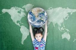 Comment favoriser l'autonomie de mon enfant ?