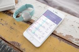 Fertilité : un bracelet connecté indique la période optimale