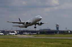 Hypertension : vivre à côté d'un aéroport augmente le risque