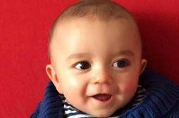 Maladie de Krabbe : Facebook permet de récolter 50 000 euros pour soigner Ayden