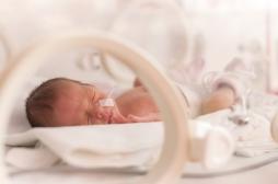La nicotine pendant la grossesse modifie les gènes de l'enfant à naître
