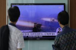 Le MIT développe des écrans de télévision qui s'adaptent à la vue