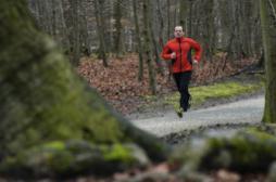 Cinq minutes de sport par jour suffisent à rester en forme