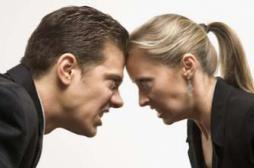 Des inégalités hommes-femmes jusque dans les pharmacies