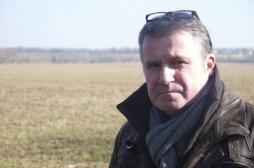 Paul François, le combat d'un agriculteur contre les pesticides