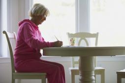 Les bénéfices de la mammographie après 75 ans