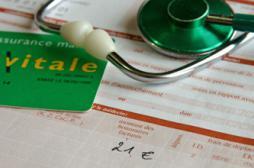 Les fraudes à la sécurité sociale en hausse