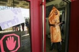 Sexualité : un étudiant sur 3 boude le préservatif
