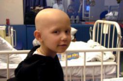 Don de congés pour enfant malade : qui peut en bénéficier ?