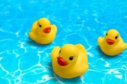 Prendre 5 bains chauds par semaine est bon pour le cœur