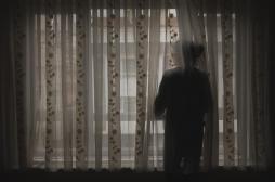 Covid-19 : surconsommation d'anxiolytiques et de somnifères depuis le confinement
