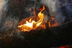 Monoxyde de carbone : des mesures simples pour éviter les intoxications