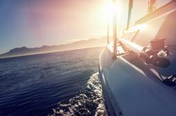 Addictions : les marins particulièrement exposés