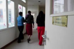 La police enquête sur la disparition de 45 000 boîtes de médicaments