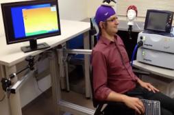 Cerveau : des chercheurs pilotent une transmission de pensée