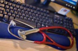 100 millions de consultations médicales sur Internet en 2014