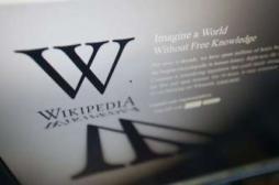 Grippe : Wikipédia, un outil de mesure...
