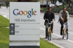 Google va dresser le portrait-type d'un...