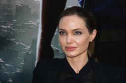 Cancer du sein : Angelina Jolie a fait grimper les demandes de mastectomies