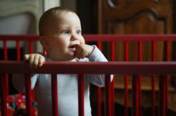 Tabagisme passif : deux fois plus de risque de caries chez les enfants