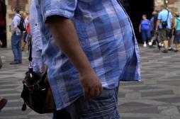 Risque cardiovasculaire : avoir du ventre est plus dangereux qu'être en surpoids