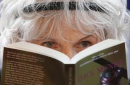 Lire des romans dope l'intelligence émotionnelle