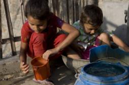 Journée mondiale de l'hépatite : comment enrayer l'épidémie